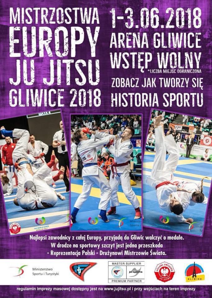 1-3.06.2018 Чемпионат Европы Польша.jpg