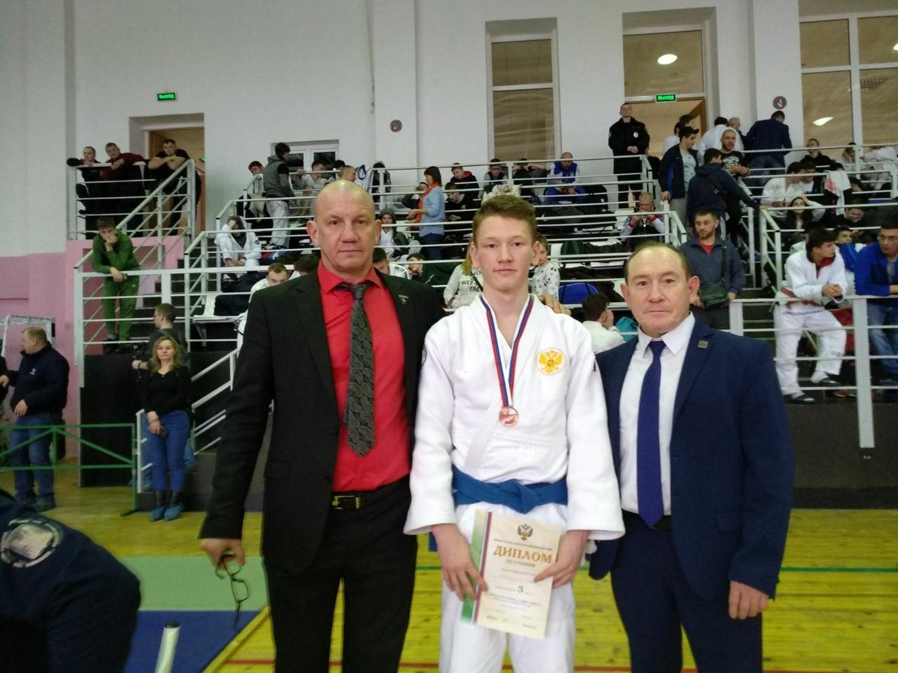 ст.тренер Попов-Денис-Альб. Егорович.jpg